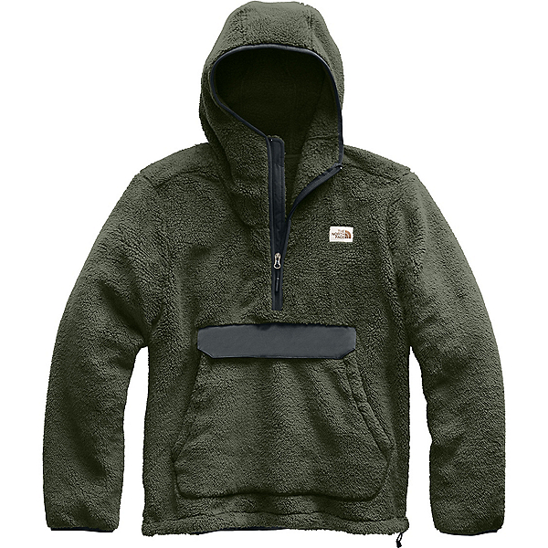 The North Face Campshire Pullover Hoodie - Men's, , 600