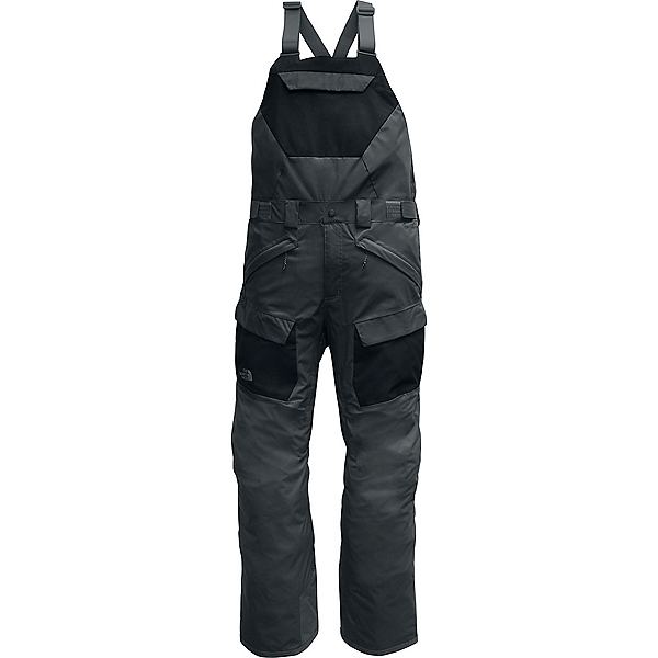 The North Face Freedom Bib - Men's, , 600