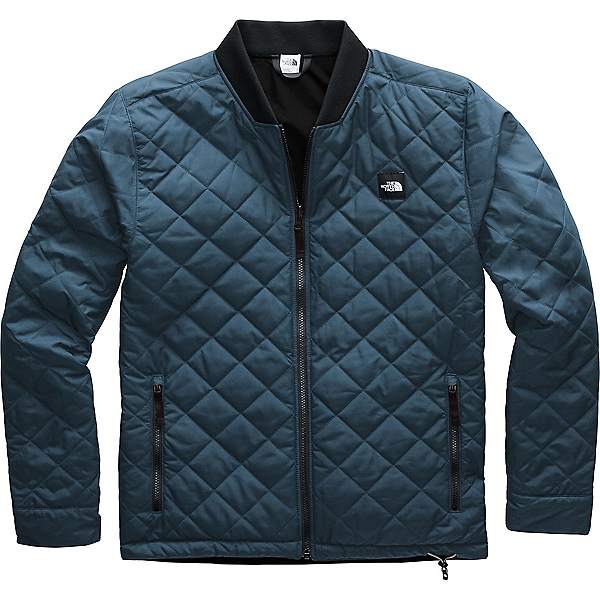The North Face Gesture Jacket - Men's, , 600