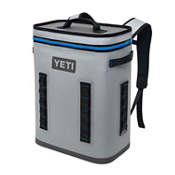 Yeti Hopper Backflip 24 Backpack, , medium