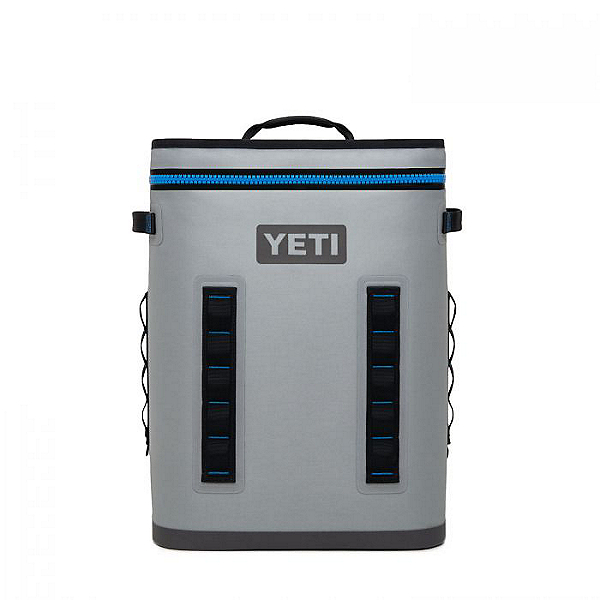 Yeti Hopper Backflip 24 Backpack Gray, Gray, 600