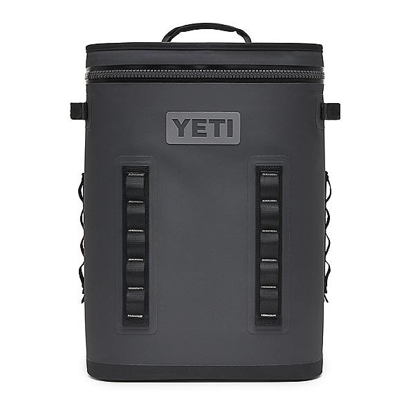 Yeti Hopper Backflip 24 Backpack, Charcoal, 600
