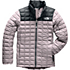 Girls ThermoBall Eco Jacket