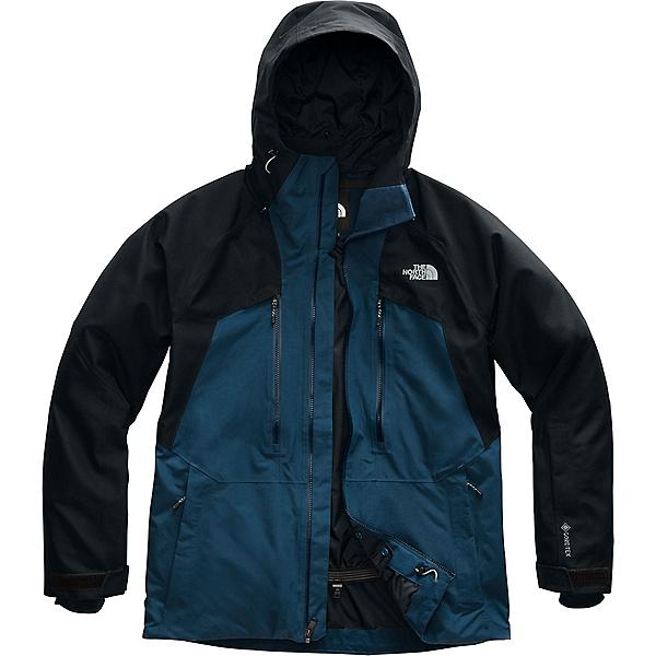 The North Face Powderflo Jacket - Men's, , 600