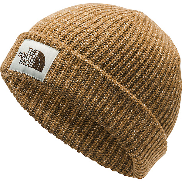 The North Face Salty Dog Beanie, , 600