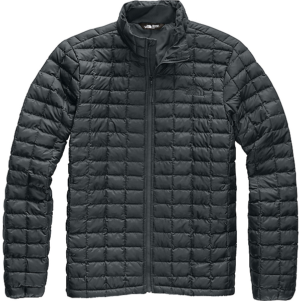 The North Face ThermoBall Eco Jacket - Men's, , 600