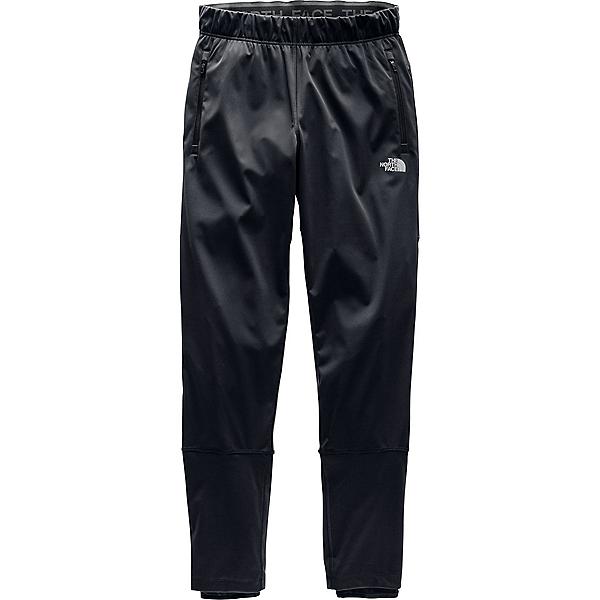 The North Face Winter Warm Hybrid Pant - Men's, TNF Black-Asphalt Grey, 600