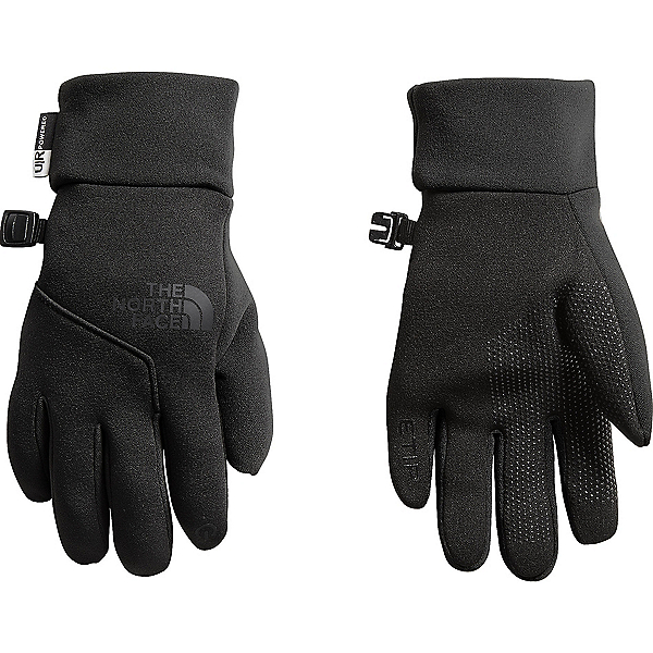 The North Face Etip Glove - Youth, , 600