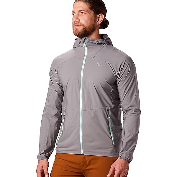 Mountain Hardwear Kor Preshell Hoody - Men's, , 600