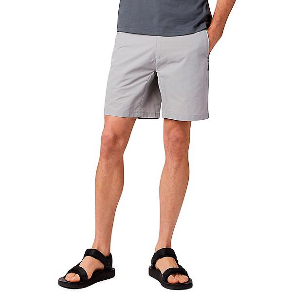 Mountain Hardwear Railay Redpoint Short - Men's, , 600