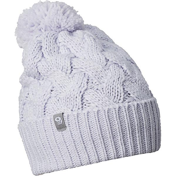 Mountain Hardwear Snow Capped Beanie - Womens, , 600