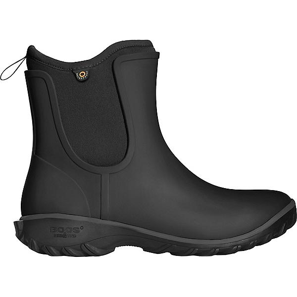 Bogs Sauvie Slip On Boot - Women's, , 600