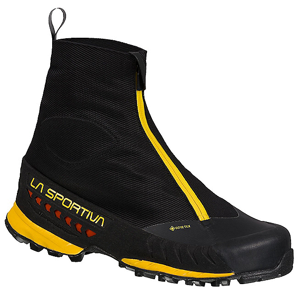 La Sportiva TX Top GTX - Men's, , 600