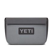 Yeti Hopper SideKick Waterproof Dry Bag, , medium