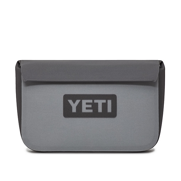 Yeti Hopper SideKick Waterproof Dry Bag, , 600