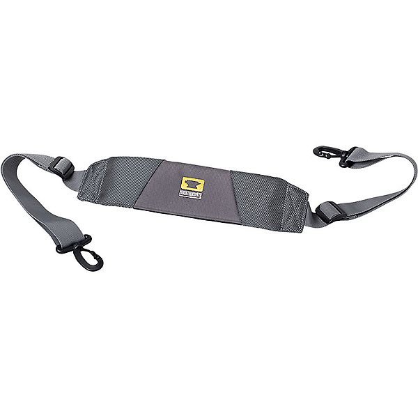 MountainSmith Haulin' Padded Shoulder Strap, , 600