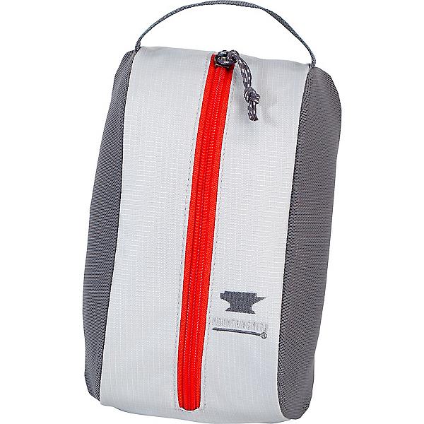MountainSmith Pack Pod, , 600