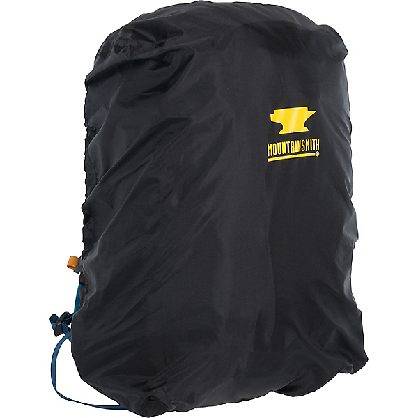MountainSmith Rain Cover, , 600