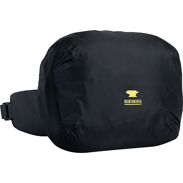 MountainSmith Tour Rain Cover, , 600