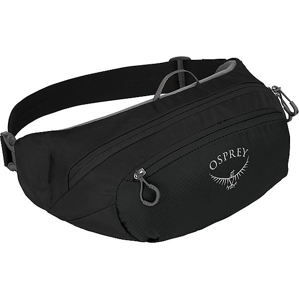 Osprey Daylite Waist, Black, 600