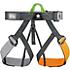 Gym Harness