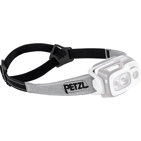 Petzl Swift RL Headband, , 600