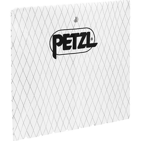 Petzl Ultralight Crampon Bag, None, 600