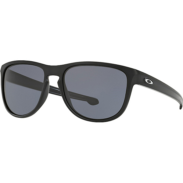 Oakley Sliver R Sunglasses, , 600