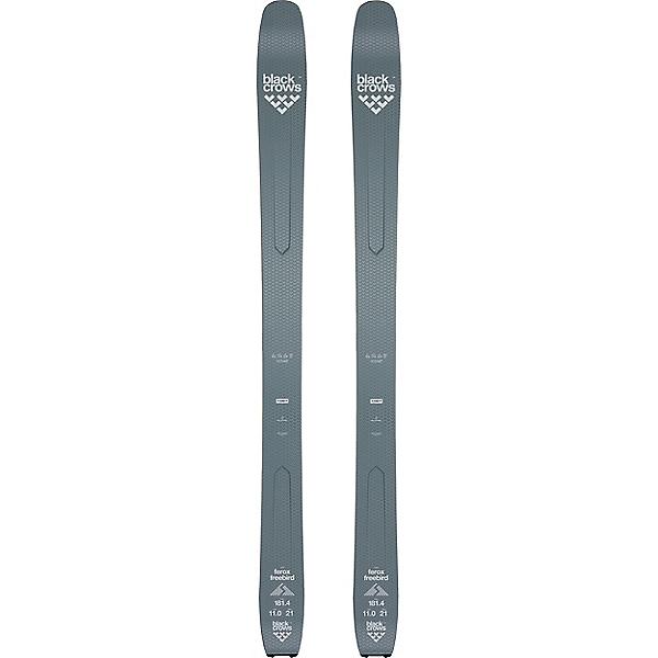 Black Crows Ferox Freebird Skis FW 19.20 170, , 600