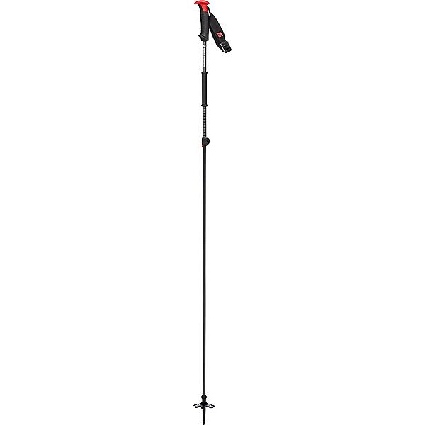 Black Diamond Razor Carbon Ski Poles, None, 600
