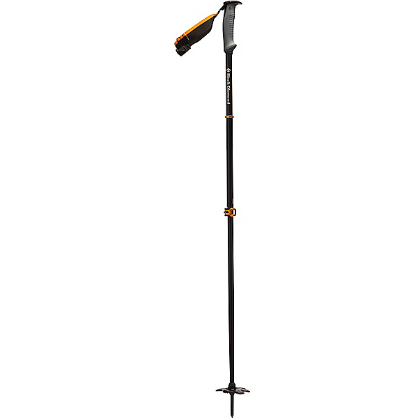 Black Diamond Traverse WR 2 Poles, , 600