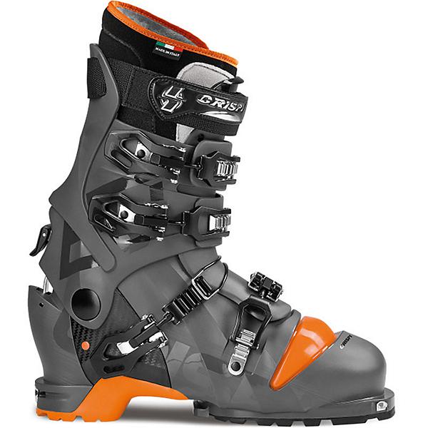 Crispi Evo NTN Telemark Boot, , 600