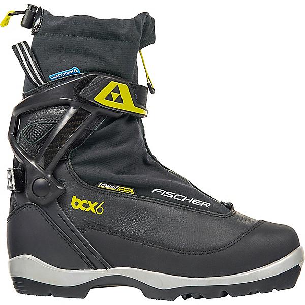 Fischer BCX 6 Waterproof, , 600
