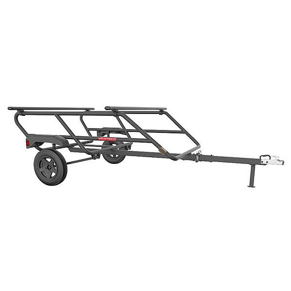 Yakima Easy Rider High Trailer, , 600
