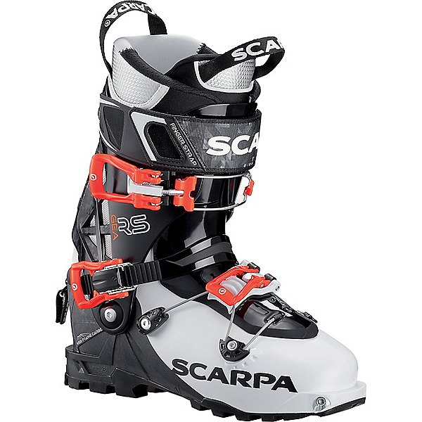 Scarpa Gea RS Ski Boot, , 600