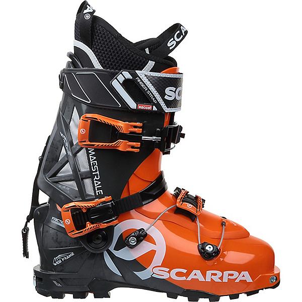 Scarpa Maestrale Ski Boot, , 600