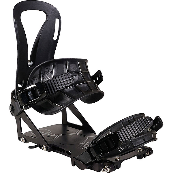 Spark R&D Surge Bindings - Men's, , 600
