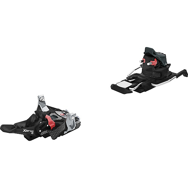 Black Diamond Fritschi Xenic 10 Bindings, , 600