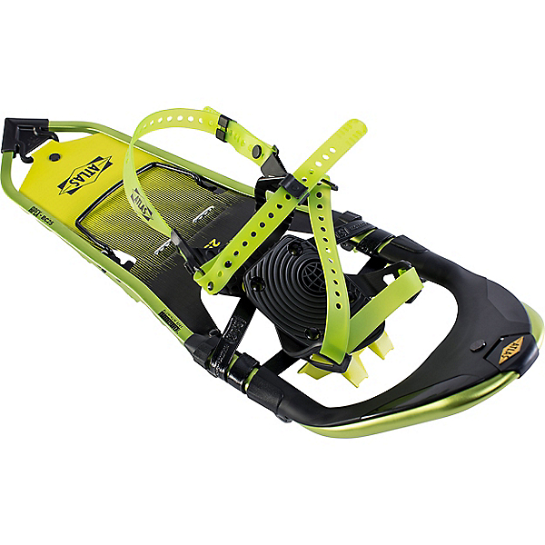 Atlas Apex BC Snowshoe - Men's, , 600