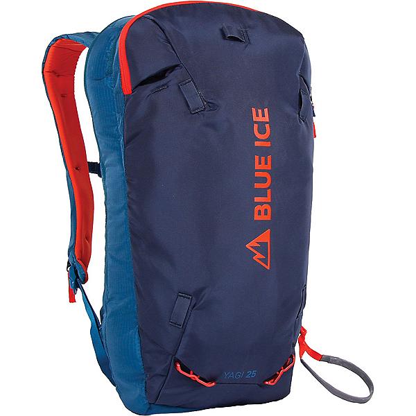 Blue Ice Yagi Pack, , 600