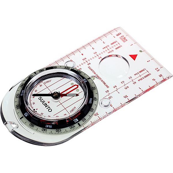 Suunto M-3 NH Compass, None, 600