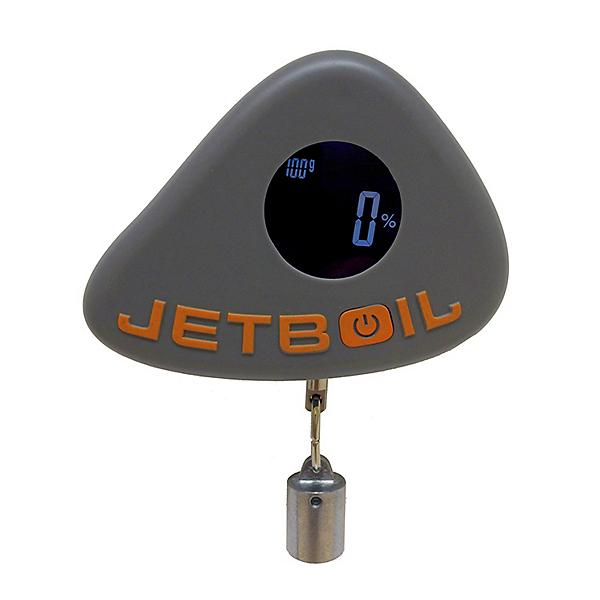 Jetboil Jetgauge, , 600