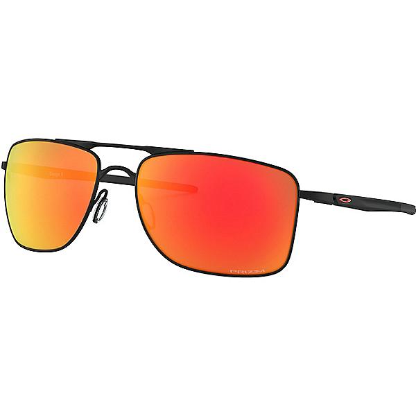 Oakley Gauge 8 Sunglasses, , 600