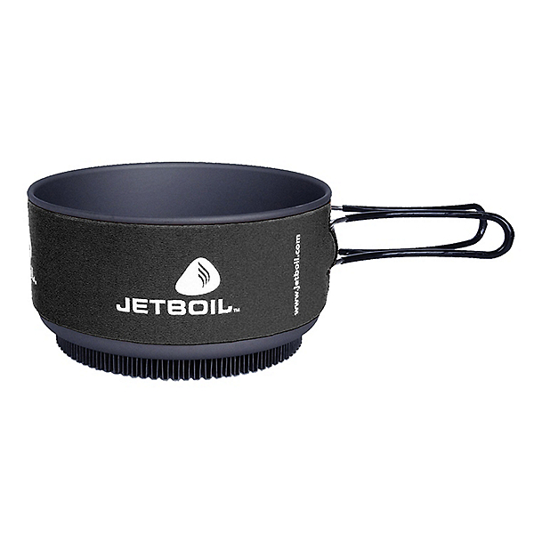 Jetboil FluxRing 1.5L Cooking Pot, , 600