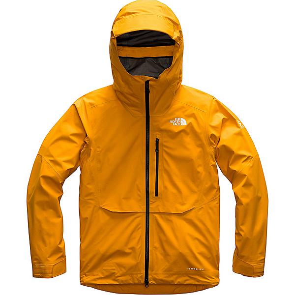 The North Face Summit L5 LT FUTURELIGHT  Jacket - Women's, , 600