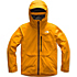 Summit L5 LT Jacket Wms