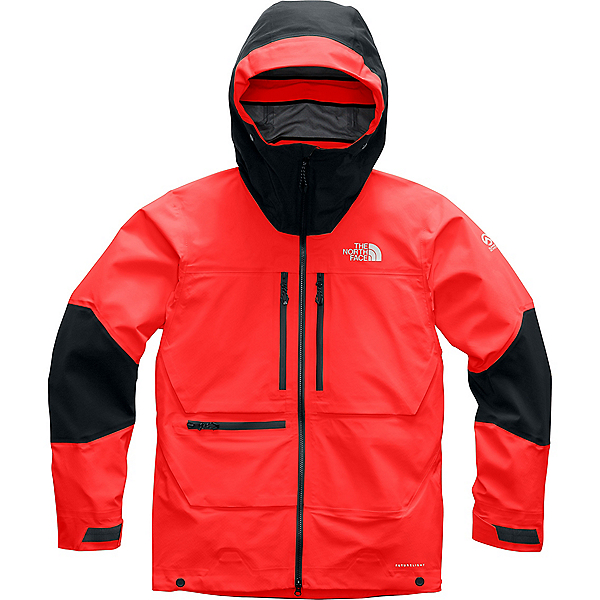 The North Face Summit L5 Jacket - Men's, , 600
