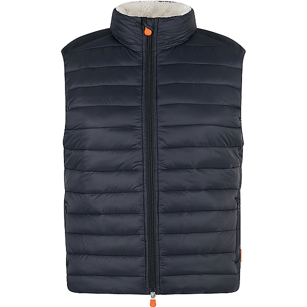 Save the Duck Giga9 Lined Vest - Women's, , 600