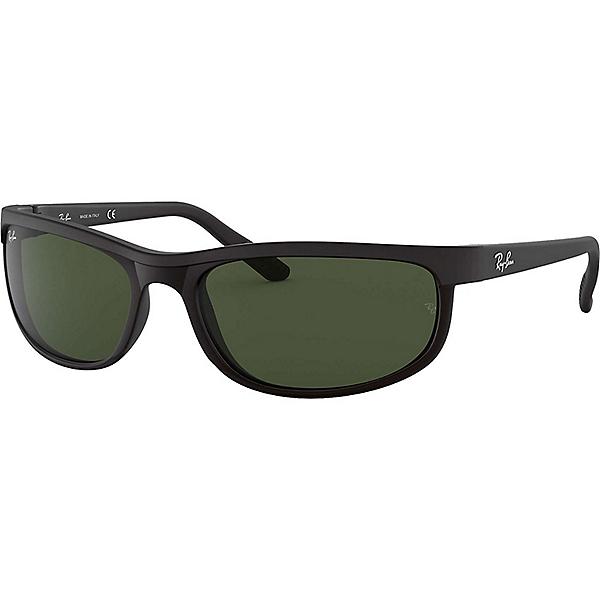 Ray Ban Predator 2 RB2027 Sunglasses, , 600
