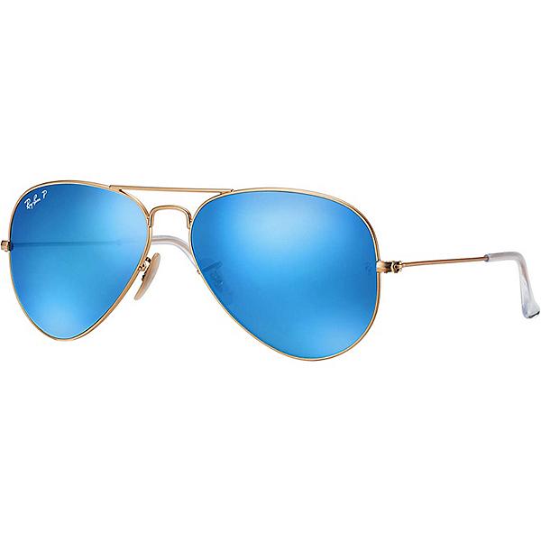 Ray Ban Aviator RB3025 Sunglasses, , 600